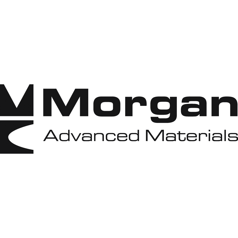Morgan Advanced Materials