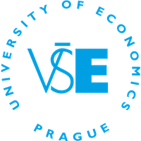 University of Economics Prague